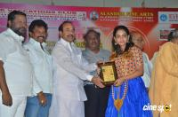 Alandur Fine Arts Awards 2018 (24)