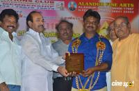 Alandur Fine Arts Awards 2018 (26)