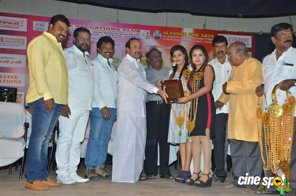 Alandur Fine Arts Awards 2018 (27)