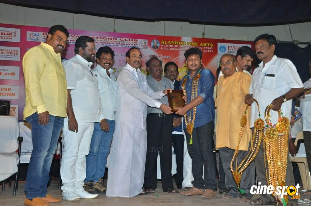 Alandur Fine Arts Awards 2018 (28)