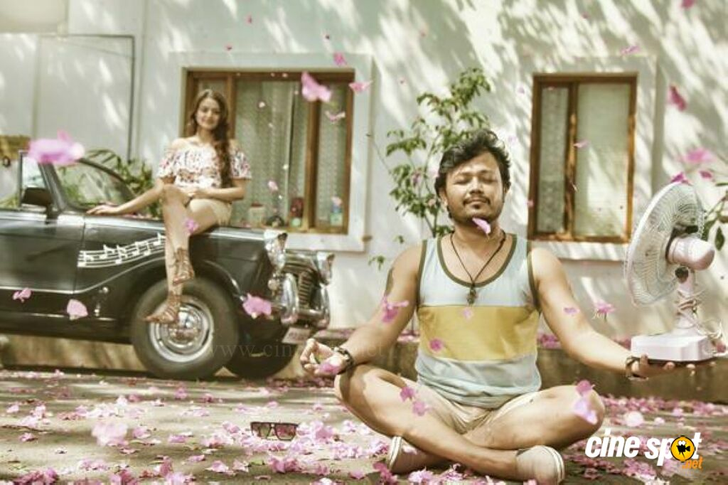 Mugulu Nage Movie Stills (8)