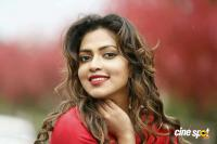 Amala Paul in Hebbuli (1)