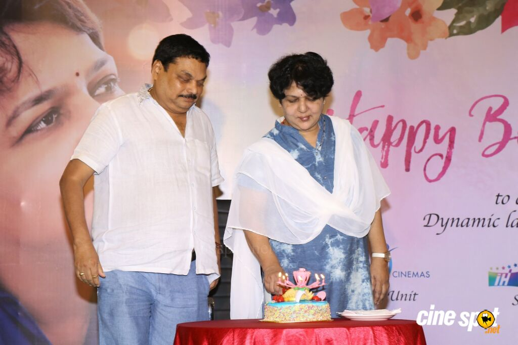B Jaya Birthday Celebration 2018 (11)