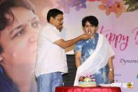 B Jaya Birthday Celebration 2018 (13)