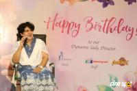 B Jaya Birthday Celebration 2018 (4)