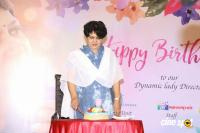 B Jaya Birthday Celebration 2018 (9)