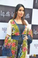 Actress Nivetha Pethuraj Photos (4)