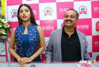 Anu Emmanuel Launches B New Mobile Store At Bapatla (10)