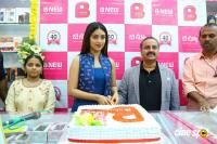 Anu Emmanuel Launches B New Mobile Store At Bapatla (12)