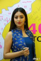 Anu Emmanuel Launches B New Mobile Store At Bapatla (14)