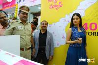 Anu Emmanuel Launches B New Mobile Store At Bapatla (15)