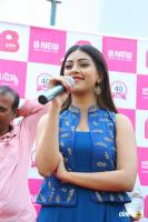 Anu Emmanuel Launches B New Mobile Store At Bapatla (18)