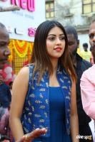 Anu Emmanuel Launches B New Mobile Store At Bapatla (20)