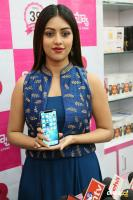Anu Emmanuel Launches B New Mobile Store At Bapatla (22)