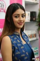 Anu Emmanuel Launches B New Mobile Store At Bapatla (23)