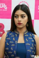 Anu Emmanuel Launches B New Mobile Store At Bapatla (24)