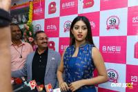 Anu Emmanuel Launches B New Mobile Store At Bapatla (26)