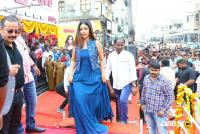 Anu Emmanuel Launches B New Mobile Store At Bapatla (4)