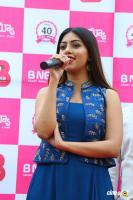 Anu Emmanuel Launches B New Mobile Store At Bapatla (6)