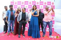 Anu Emmanuel Launches B New Mobile Store At Bapatla (7)
