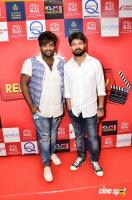 Red FM Red Carpet Show Agnyaathavaasi at PVR (11)