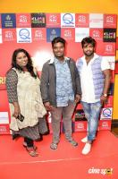 Red FM Red Carpet Show Agnyaathavaasi at PVR (14)