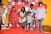 Red FM Red Carpet Show Agnyaathavaasi at PVR (15)