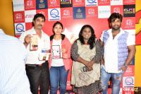 Red FM Red Carpet Show Agnyaathavaasi at PVR (17)