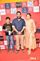 Red FM Red Carpet Show Agnyaathavaasi at PVR (24)