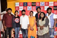 Red FM Red Carpet Show Agnyaathavaasi at PVR (25)
