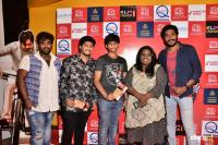 Red FM Red Carpet Show Agnyaathavaasi at PVR (26)