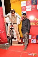 Red FM Red Carpet Show Agnyaathavaasi at PVR (39)