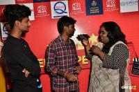 Red FM Red Carpet Show Agnyaathavaasi at PVR (4)