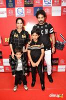Red FM Red Carpet Show Agnyaathavaasi at PVR (43)