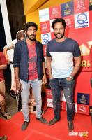 Red FM Red Carpet Show Agnyaathavaasi at PVR (54)