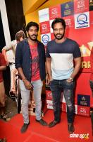 Red FM Red Carpet Show Agnyaathavaasi at PVR (55)