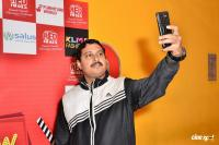 Red FM Red Carpet Show Agnyaathavaasi at PVR (7)