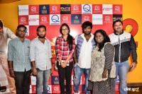 Red FM Red Carpet Show Agnyaathavaasi at PVR (8)