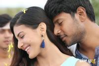 Manasuku Nachindi Telugu Movie Photos