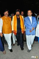 Ammaku Prematho Movie Poster Launch (1)