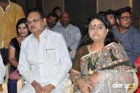Ammaku Prematho Movie Poster Launch (15)