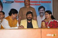 Ammaku Prematho Movie Poster Launch (18)