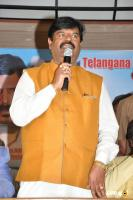 Ammaku Prematho Movie Poster Launch (25)
