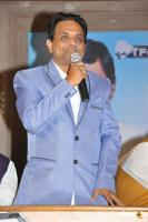 Ammaku Prematho Movie Poster Launch (26)