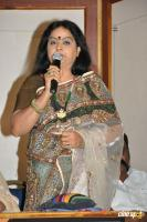 Ammaku Prematho Movie Poster Launch (30)