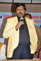 Ammaku Prematho Movie Poster Launch (32)