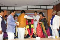 Ammaku Prematho Movie Poster Launch (33)