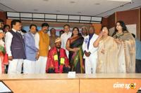 Ammaku Prematho Movie Poster Launch (35)