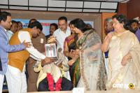 Ammaku Prematho Movie Poster Launch (37)