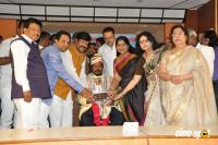 Ammaku Prematho Movie Poster Launch (38)